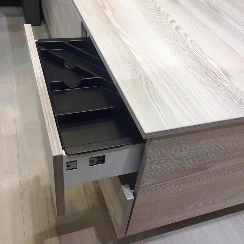 Офисная мебель-Офисная мебель «Модель 162»-фото4