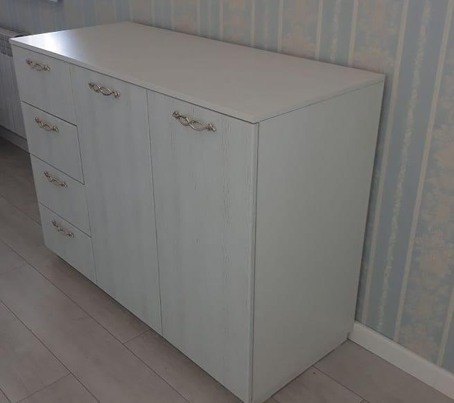 Мебель для спальни-Спальня «Модель 79»-фото3