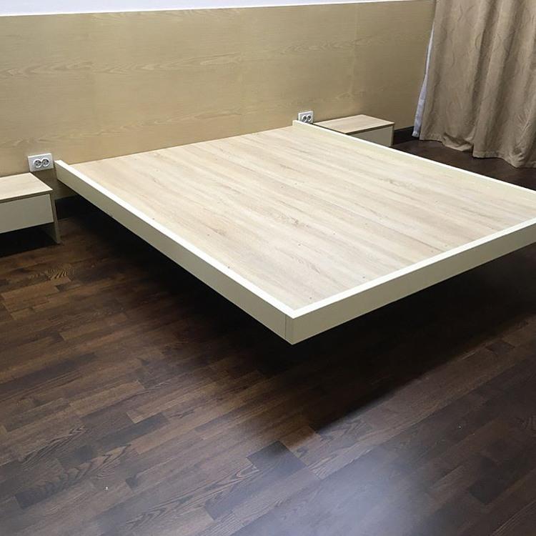 Мебель для спальни-Спальня «Модель 47»-фото1