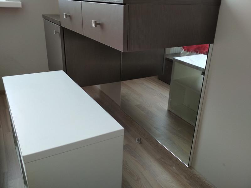 Мебель для спальни-Спальня «Модель 99»-фото6