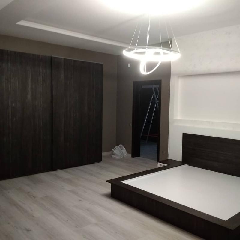 Мебель для спальни-Спальня «Модель 25»-фото1