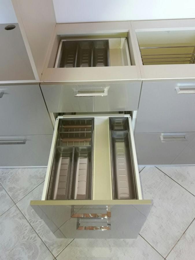 Глянцевые кухни-Кухня «Модель 480»-фото5