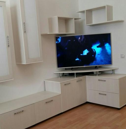 -Стенка в гостиную «Модель 19»-фото19