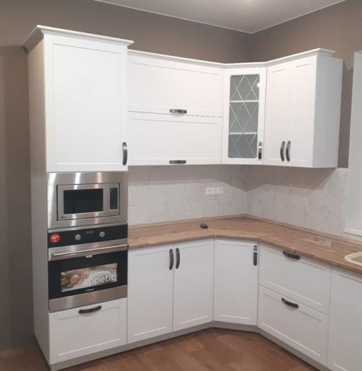-Кухня «Модель 493»-фото27