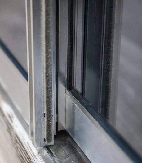 -Шкаф-купе с зеркалом «Модель 256»-фото22